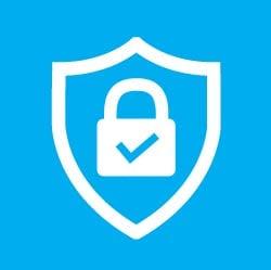 xiltrix_benefits_icon_blue_03-01